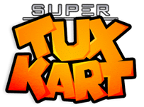 El juego de carreras Supertuxkart pública su versión final 1.2 RC1