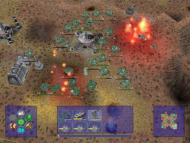Zona de guerra 2100_1