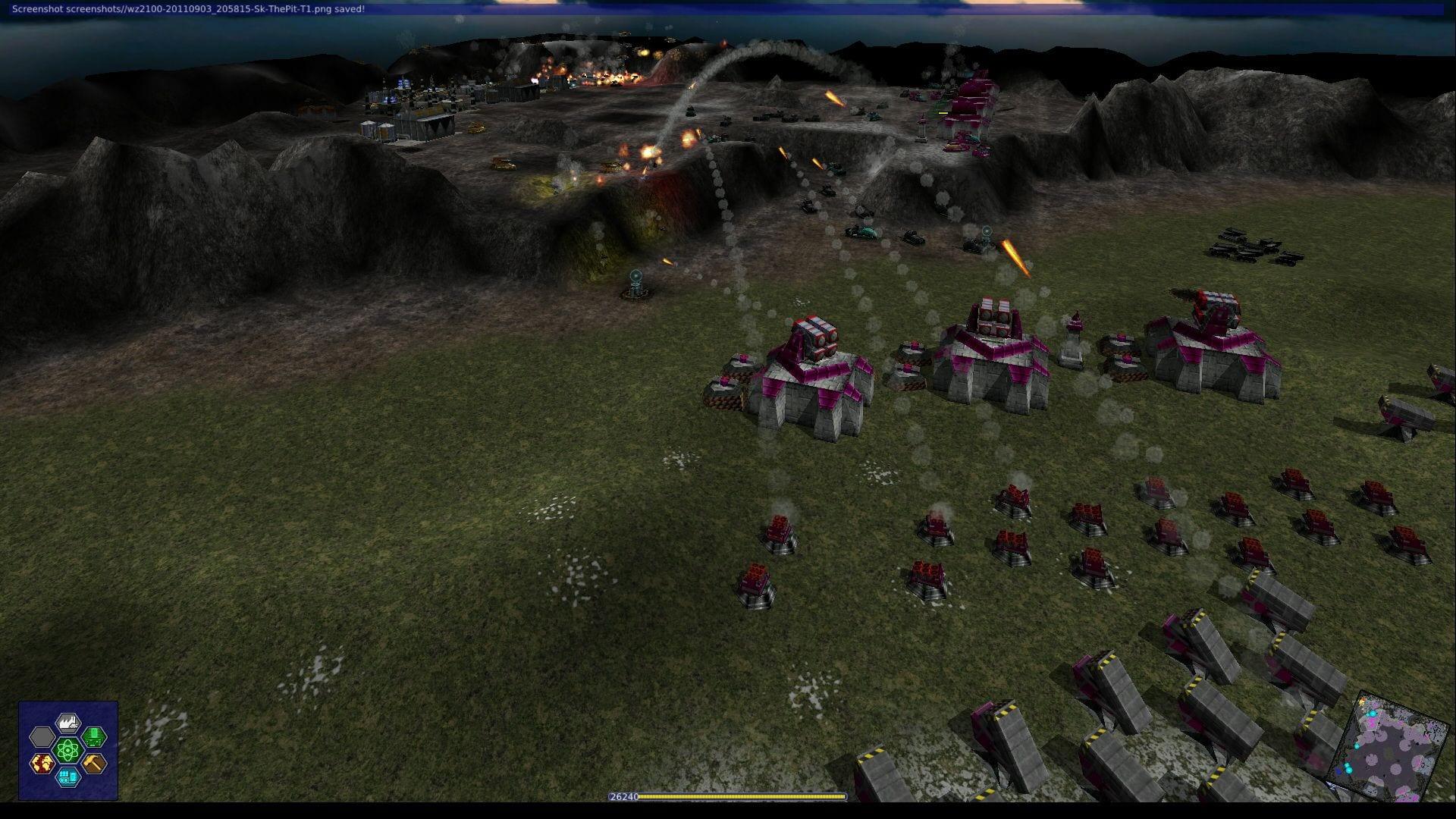 Zona de guerra 2100_2