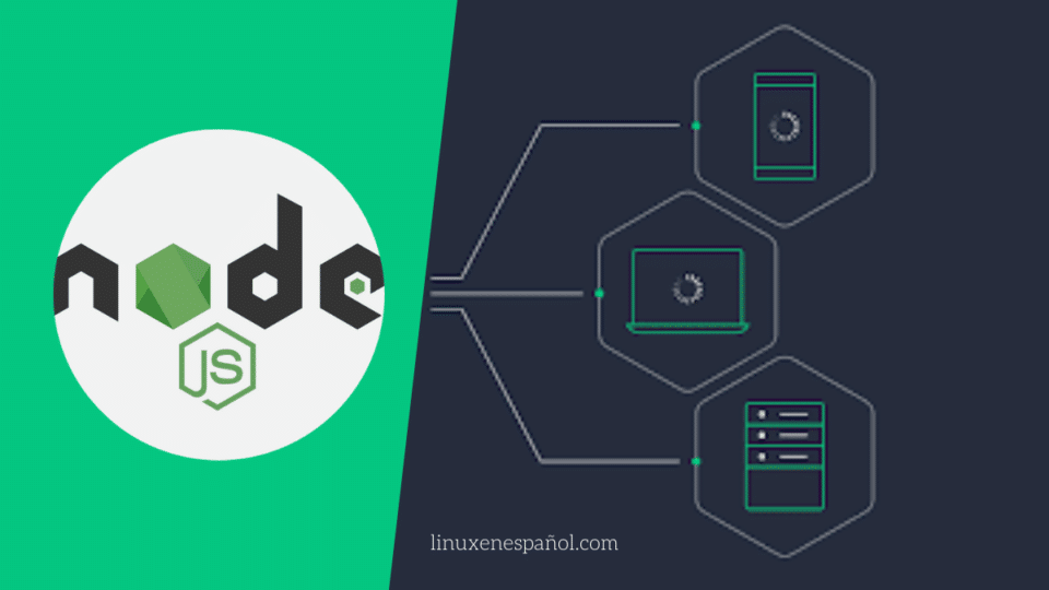 Cómo instalar Node.js en Linux (1)