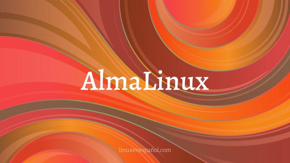 CloudLinux cambia el nombre de su alternativa de CentOS 'Proyecto Lenix' a 'AlmaLinux'