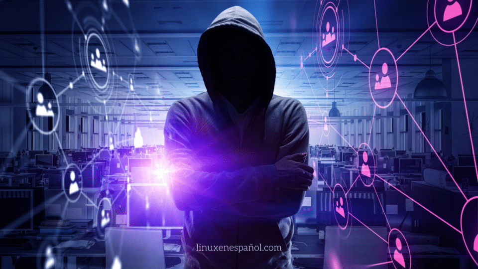 Un hacker solo necesita 30 minutos para ingresar en la red de una organización